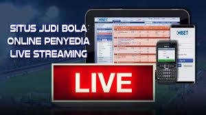 live streaming Cbet