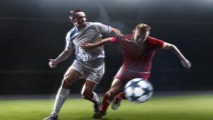 Cara Taruhan Euro Piala Eropa Melalui Handicap